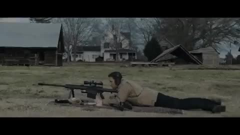 Watch and share The Accountant GIFs on Gfycat