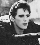 Watch and share Matt Dillon GIFs on Gfycat
