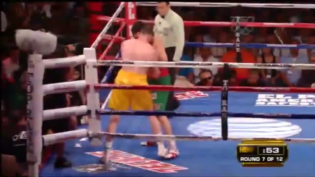 Watch Julio Cesar Chavez Jr vs Andy Lee 2012 06 16 GIF on Gfycat. Discover more Boxing, Entire Fight, Julio Cesar Chavez, Julio Cesar Chavez Jr GIFs on Gfycat
