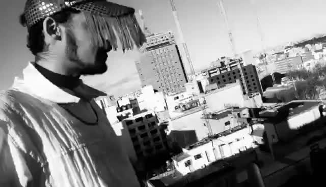 Watch and share Los Oxford - La Colina (Videoclip) GIFs on Gfycat