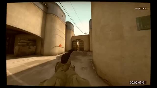 Watch and share Cs Go Sniping GIFs and Csgo Sniping GIFs on Gfycat