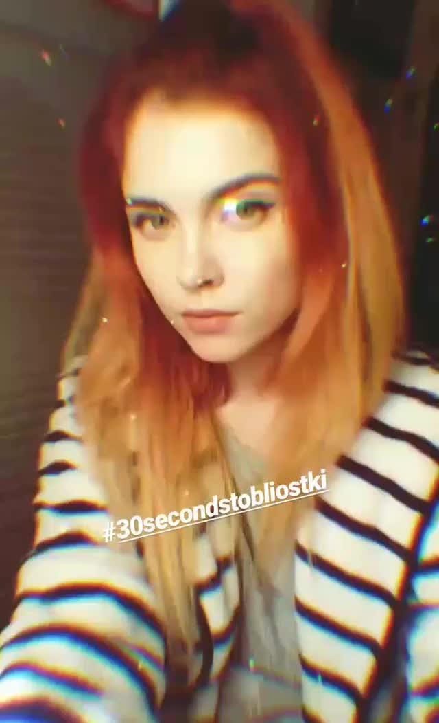 Watch and share Sladkoslava 2019-01-21 01:56:01.793 GIFs by Pams Fruit Jam on Gfycat