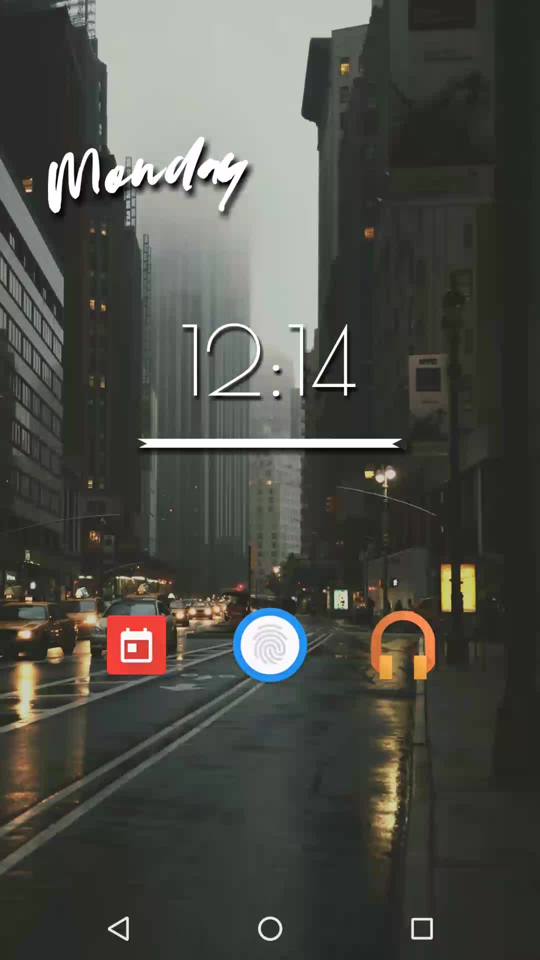 androidthemes,  GIFs