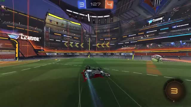 Watch Nutty play GIF by Kryptic Homie (@hendo41) on Gfycat. Discover more RocketLeague GIFs on Gfycat