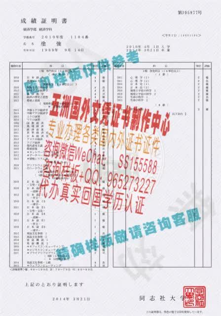 Watch and share 高仿泰国结婚证[WeChat-QQ-507067086]各种证件制作 GIFs by 各国证书文凭办理制作【微信:aptao168】 on Gfycat