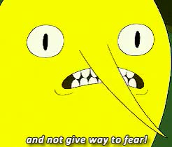 Watch Helen GIF on Gfycat. Discover more adventure time, adventure time gif, adventure time gifs, lemongrab, made by me, me: adventure time, mystery dungeon, pendleton ward GIFs on Gfycat