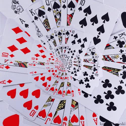Poker GIFs