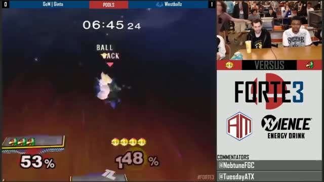 Watch Top 10 Westballz Moments and Combos in Super Smash Bros GIF on Gfycat. Discover more super smash bros. (video game series), super smash bros. brawl (video game), super smash bros. melee (video game) GIFs on Gfycat
