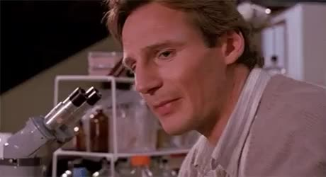 Liam Neeson, confused, why,  GIFs