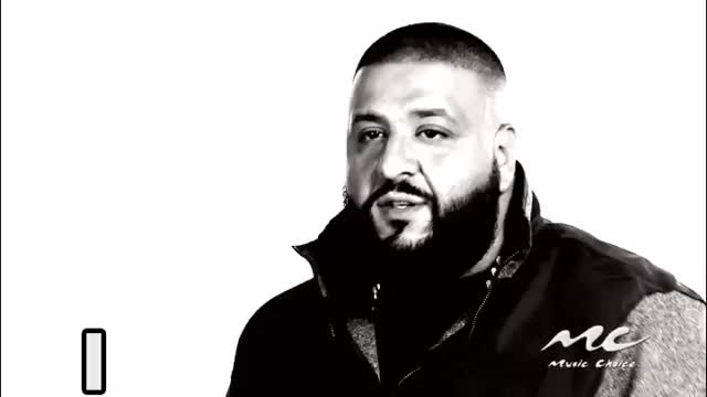 Watch and share Dj Khaled GIFs by jaxspider on Gfycat