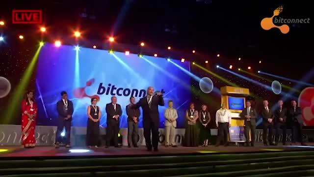Watch WASO BEECONNEE GIF on Gfycat. Discover more BI, bitcoin, meme, pimpful, yell GIFs on Gfycat