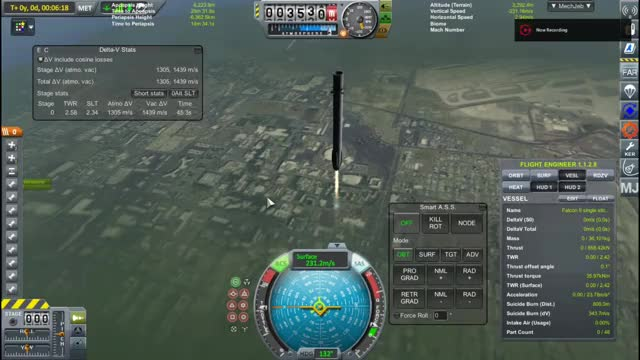 Watch Ksp Landing GIF on Gfycat. Discover more related GIFs on Gfycat