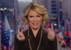 Watch this trending GIF on Gfycat. Discover more megyn kelly GIFs on Gfycat