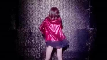 Watch 4MINUTE- (Whatcha Doin' Today)' GIF by omgitsely GIF on Gfycat. Discover more related GIFs on Gfycat