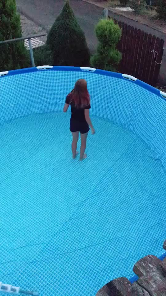 Watch  #water GIF by TikTok (@funniestplace) on Gfycat. Discover more mma, water GIFs on Gfycat