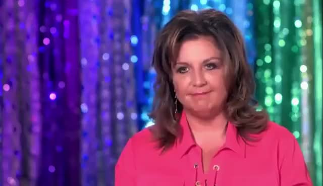 Watch and share Abby Lee Miller GIFs on Gfycat