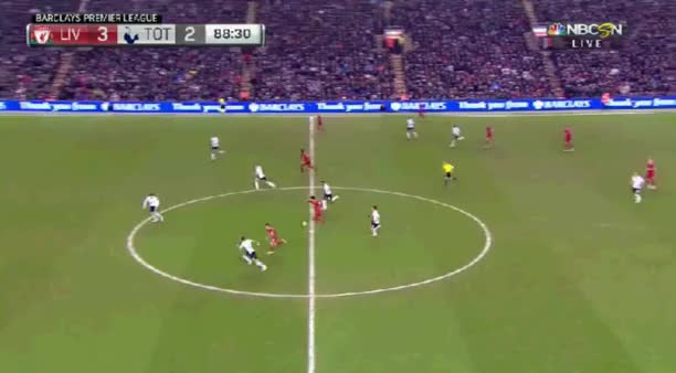 Watch and share Coys GIFs by drabin650 on Gfycat