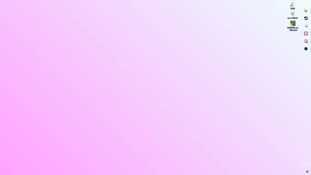 Watch and share 2020-04-23 23-15-18 GIFs by satosha on Gfycat