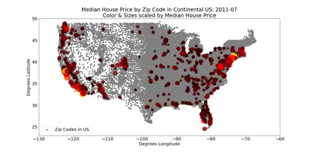 Watch and share MedianPriceHeatMap2011-07 GIFs on Gfycat