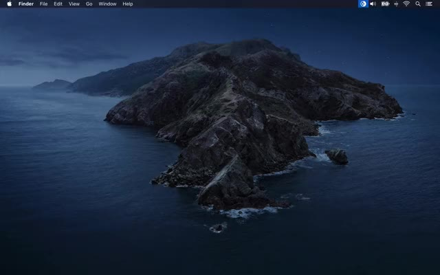 Watch and share Nightfall GIFs on Gfycat