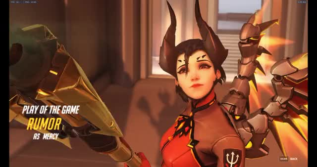 Watch Hide and Seek GIF on Gfycat. Discover more competitiveoverwatch, mercy, overwatch GIFs on Gfycat
