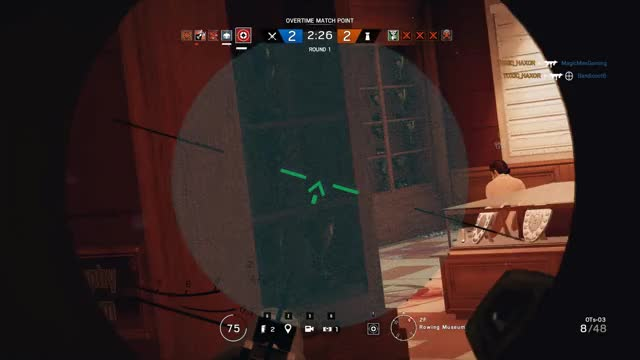 Watch R6S: Blindshot GIF by @antomas on Gfycat. Discover more rainbow six siege GIFs on Gfycat