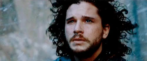 Watch this aegon targaryen GIF on Gfycat. Discover more aegon targaryen, game of thrones, jon snow, kit harington GIFs on Gfycat