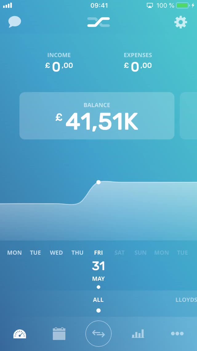 Watch and share Invoice Creation2 GIFs by kevkiav on Gfycat