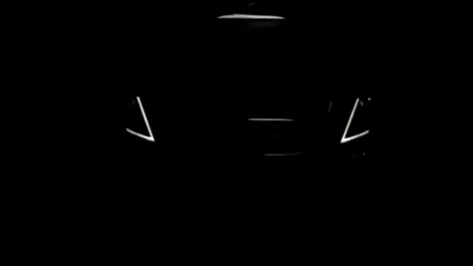 Volvo GIFs