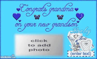 Watch and share Grandma GIFs on Gfycat