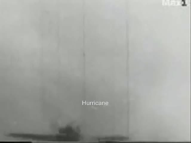 Watch Luftwaffe gun camera footage GIF by SLR107FR31 (@slr107fr31) on Gfycat. Discover more world war 2 GIFs on Gfycat