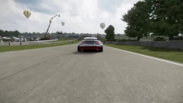 Watch this GIF by xboxdvr on Gfycat. Discover more ForzaMotorsport7, The Ins1de Man, xbox, xbox dvr, xbox one GIFs on Gfycat