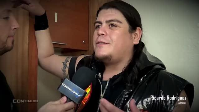 Watch Ricardo Rodríguez GIF by Blaze Inferno (@metaknightxprophets) on Gfycat. Discover more Contralona, Ricardo Rodriguez GIFs on Gfycat