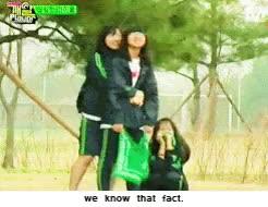 Watch hana-jo^^ GIF on Gfycat. Discover more G.O, Joon, Lee joon, MBLAQ, Sesame Player, Seung Ho, SeungHo, funny, gif, hahaha, my gif GIFs on Gfycat