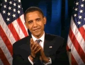 Barack Obama, india,  GIFs