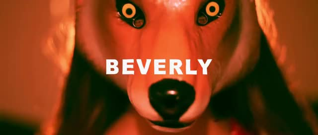 Watch Beverly by Allan Rayman GIF on Gfycat. Discover more related GIFs on Gfycat