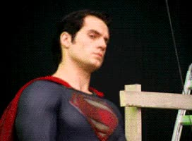 Watch Cavilledits GIF on Gfycat. Discover more henry cavill GIFs on Gfycat