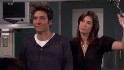 Watch himym GIF on Gfycat. Discover more josh radnor GIFs on Gfycat