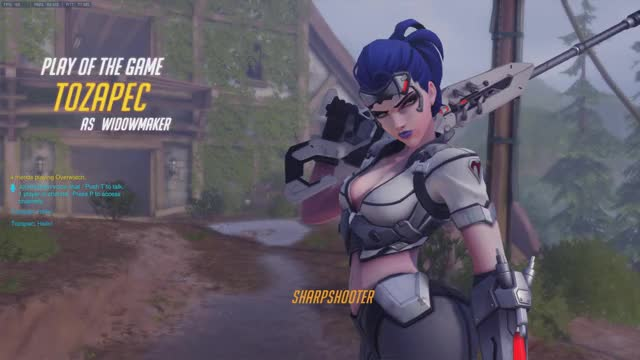 Watch quality algorithm GIF by test123testabc on Gfycat. Discover more overwatch GIFs on Gfycat
