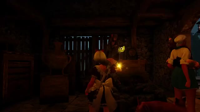 Watch BDO GIF by @arthelinus on Gfycat. Discover more blackdesertonline GIFs on Gfycat