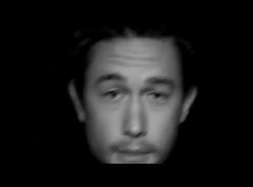 "Watch and share Joseph Gordon-Levitt ""No"" GIFs on Gfycat"