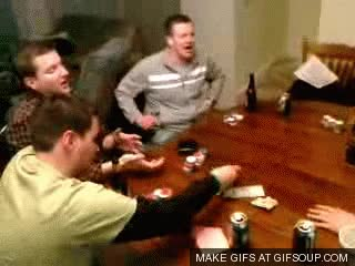 Watch and share Poker GIFs on Gfycat