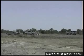 Watch and share Artillery Impact GIFs on Gfycat