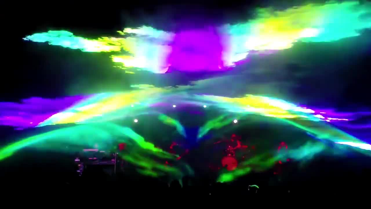 3-7-2015, Adam, All Tags, FL, Florida, Jam, Live, adfirtel, chzhdprd, concert, crickets, firtel, helicopters, i-man, music, productions, q3hd, south, video, zoom, The Disco Biscuits