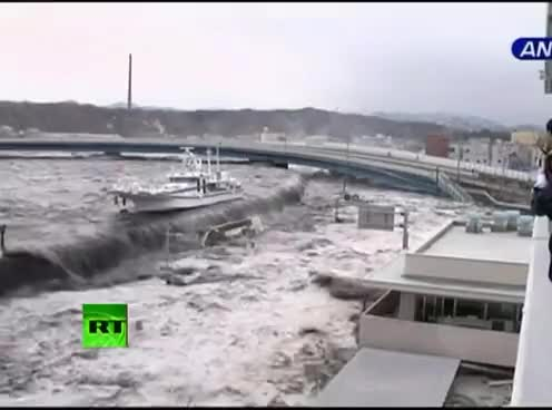 Watch and share Japan Earthquake GIFs on Gfycat