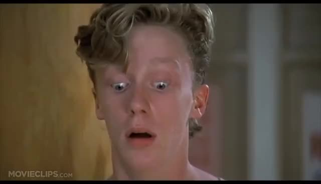 Watch Weird Science Pantsed GIF on Gfycat. Discover more Robert Downey Jr., Weird Science GIFs on Gfycat