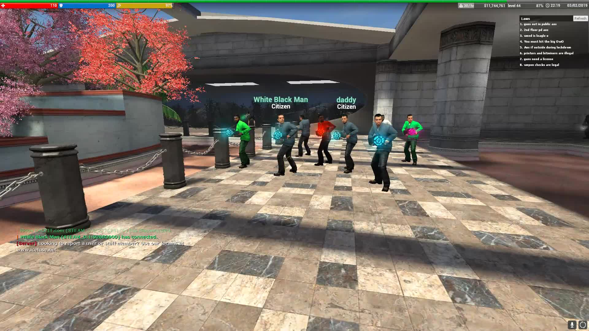 Gmod Gifs Search | Search & Share on Homdor