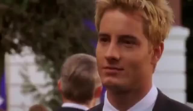 Watch and share Justin Hartley GIFs and Divergent GIFs on Gfycat