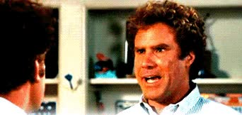 Watch Will Ferrell John C. Reilly GIF on Gfycat. Discover more john c. reilly GIFs on Gfycat