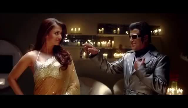 Bollywood actress aishwarya rai boobs the expert